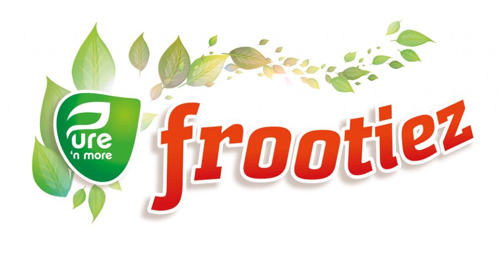 6500 Kelvin Frootiez Logo