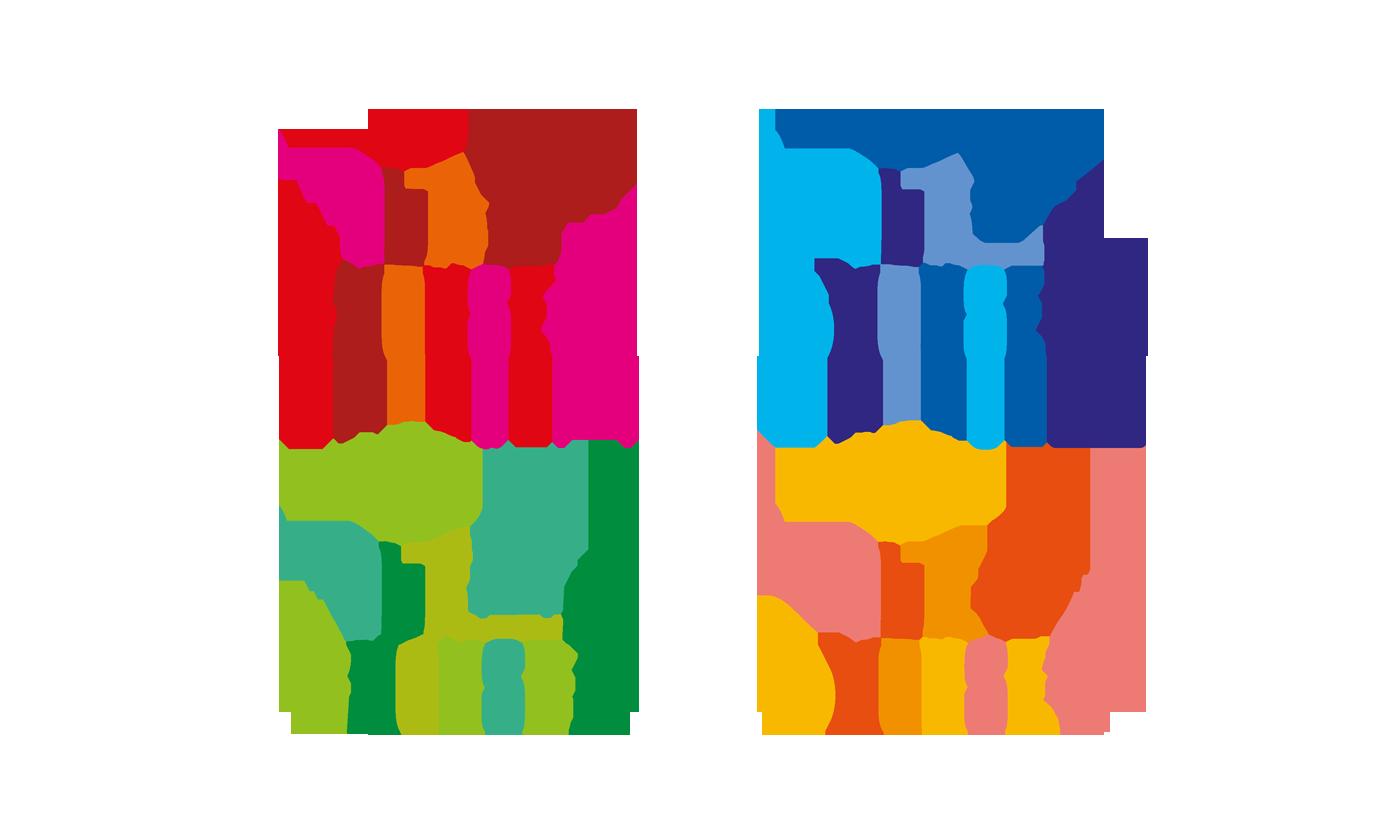4-logos-gestapeld