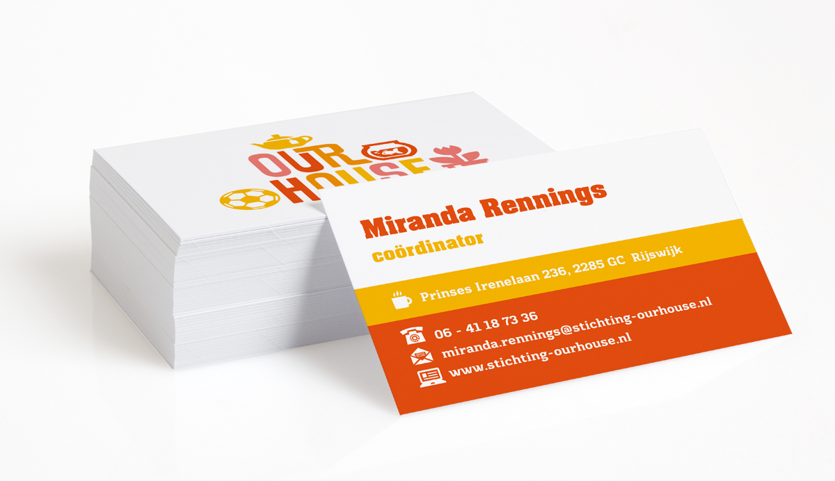 visitekaartje-oranje-kleiner