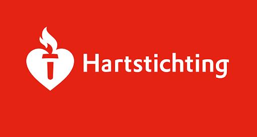 6500 Kelvin Hartstichting Logo