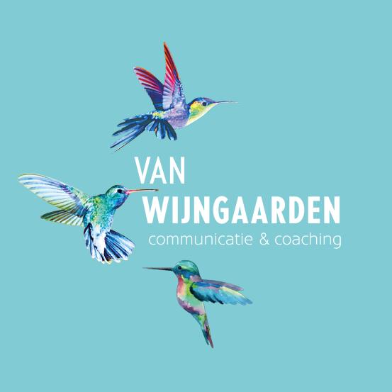 6500 Kelvin Van Wijngaarden logo alt