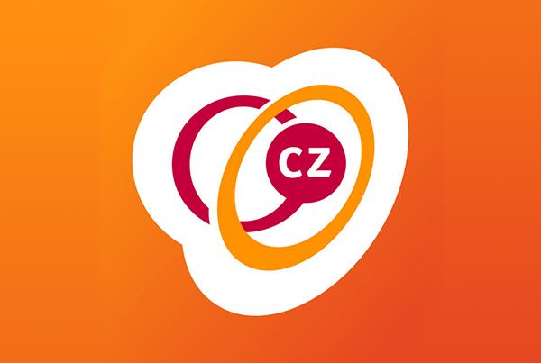CZ Declareren app