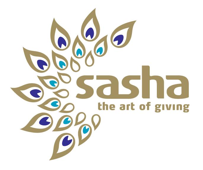6500 Kelvin Sasha India Logo