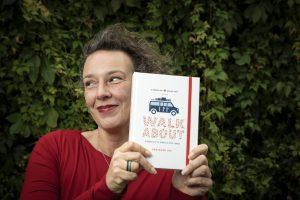 Gertrude Lok - Auteur